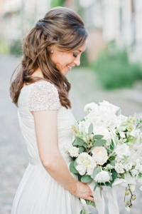 beauty_bridal_09
