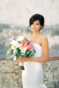 beauty_bridal_10