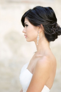 beauty_bridal_13