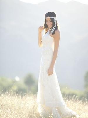 boho_dress_06