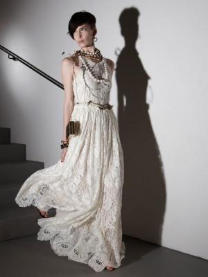 boho_dress_11