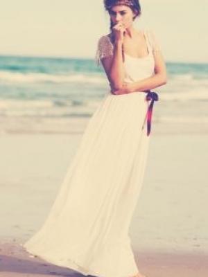 boho_dress_12