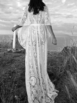 boho_dress_13