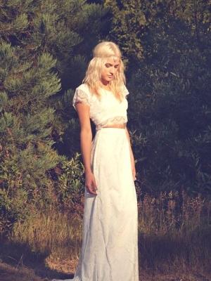 boho_dress_15