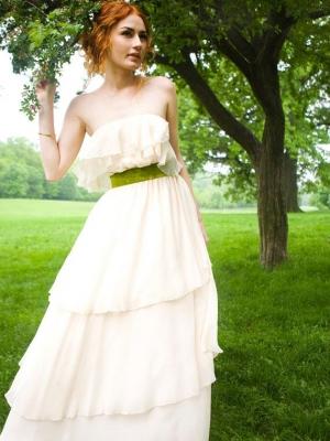 boho_dress_16