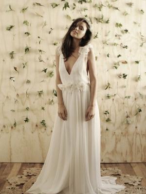 boho_dress_21