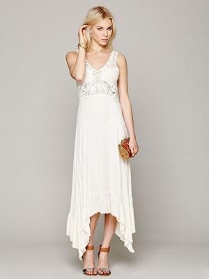 boho_dress_25