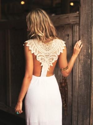 boho_dress_29