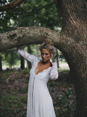 boho_dress_40