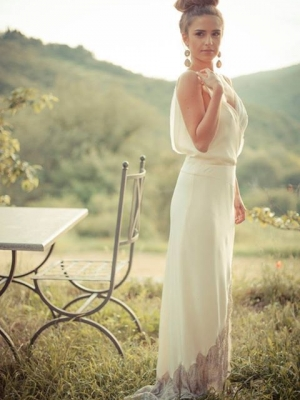 boho_dress_41