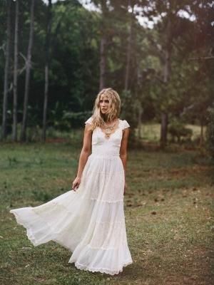 boho_dress_44