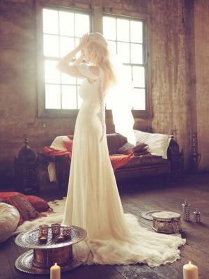 boho_dress_45