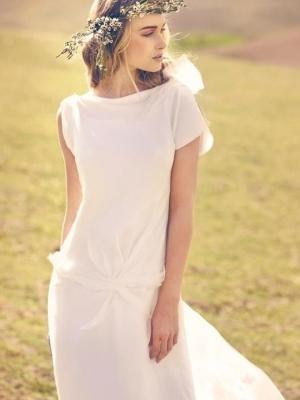boho_dress_46