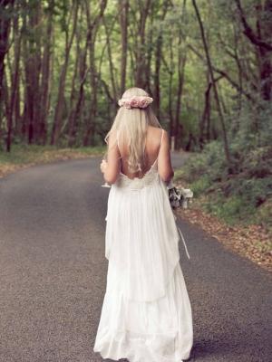 boho_dress_49