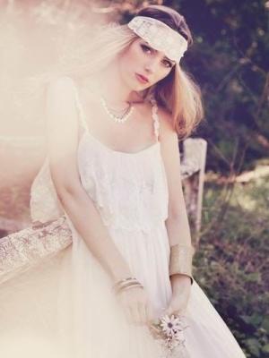 boho_dress_51