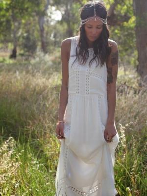 boho_dress_54