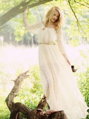 boho_dress_55