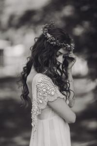 boho_bride_29