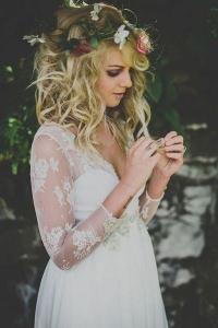 boho_bride_33