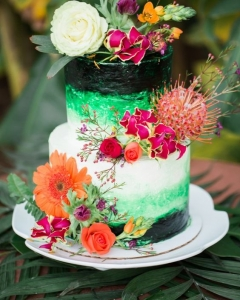 Boho_cake_10