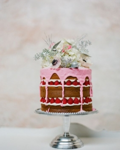 Boho_cake_11