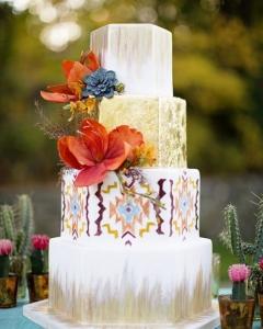 Boho_cake_12