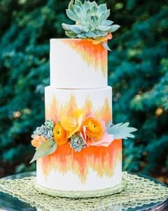 Boho_cake_15