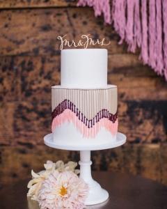 Boho_cake_16