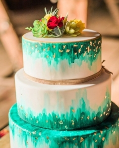 Boho_cake_26