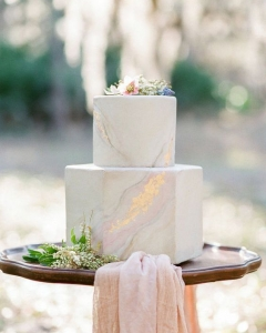 Boho_cake_27
