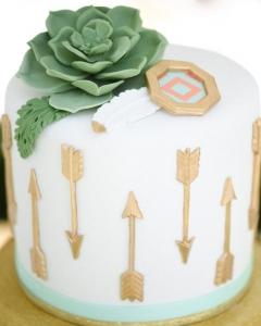 Boho_cake_32