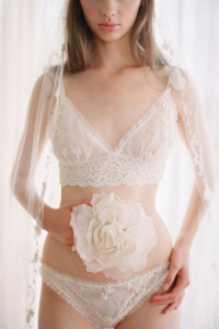 boudoir_wedding_photos-1