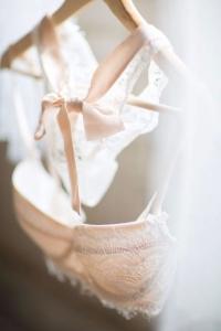 boudoir_wedding_photos-4