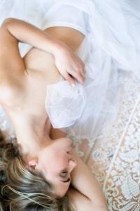 boudoir_wedding_photos-5