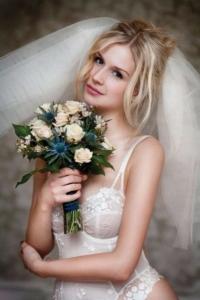 boudoir_wedding_photos-10