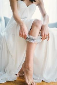 boudoir_wedding_photos-12