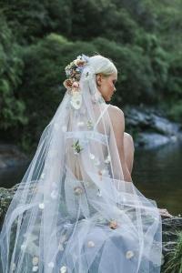boudoir_wedding_photos-18