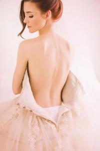 boudoir_wedding_photos-21