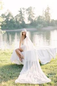 boudoir_wedding_photos-22