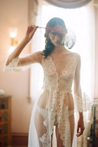 boudoir_wedding_photos-24