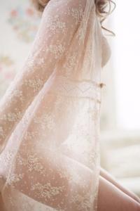 boudoir_wedding_photos-26