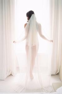 boudoir_wedding_photos-28