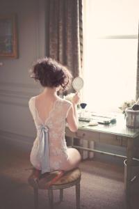 boudoir_wedding_photos-29