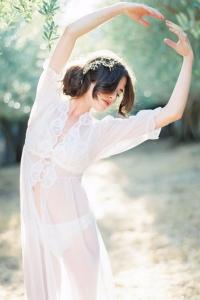 boudoir_wedding_photos-32