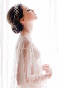 boudoir_wedding_photos-40