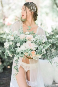 boudoir_wedding_photos-42