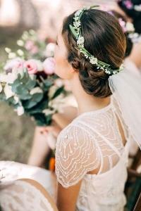 bridal_wreath_01