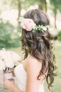 bridal_wreath_02