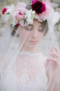 bridal_wreath_05