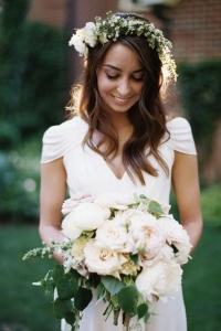 bridal_wreath_06